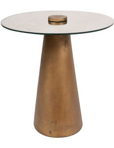 Table d'appoint Scotch 125