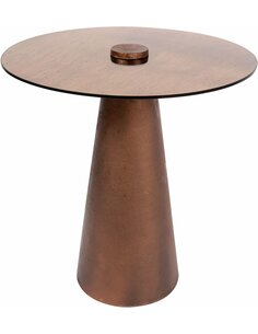 Table d'appoint Scotch 225