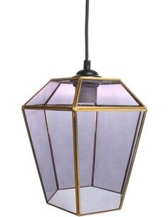 Lampe suspendue Terias