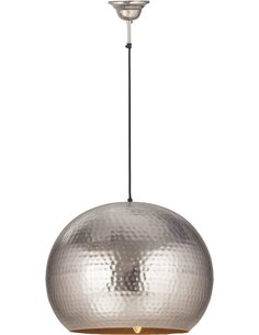 Lampe suspendue Style Factory Large