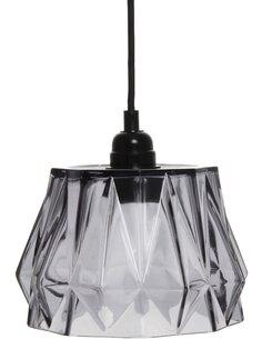Lampe suspendue Aurea