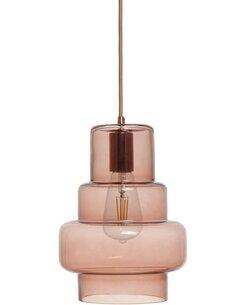Lampe suspendue Evy 125