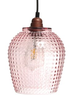 Lampe suspendue Riva