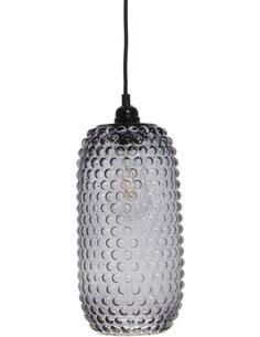Lampe suspendue Irina 125