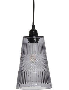 Lampe suspendue palum