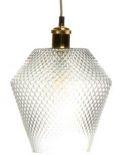Lampe suspendue Nomi