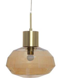Lampe suspendue Vince 125