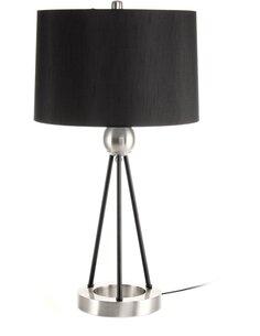 Lampe de table Architecta 125