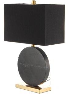 Lampe de table Bilbo 125