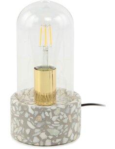 Lampe de table Curacao 725