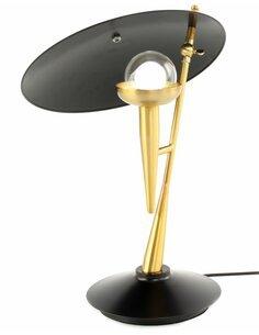 Lampe de table Flyer 125