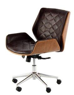 Chaise de bureau Assos 175