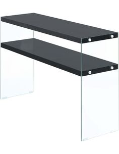 Table console Elementary 125
