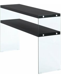 Table console Elementary 225