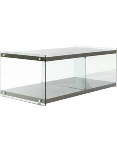 Table TV Elementary 125