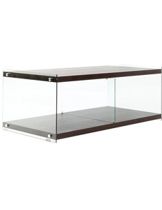 Table TV Elementary 225