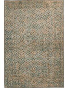 Tapis Antique 125