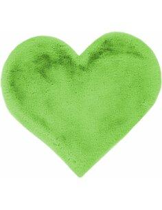 Tapis Lovely Kids 1225-Heart