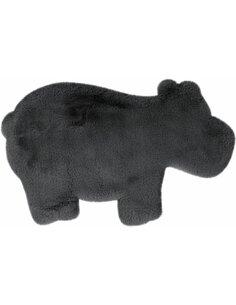 Tapis Lovely Kids 325-Hippo