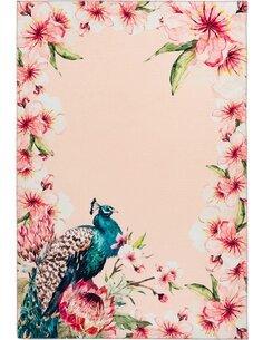 Tapis Blossom 125
