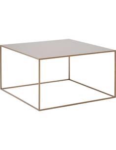 Table basse Tensio