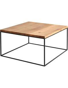 Table basse Tensio