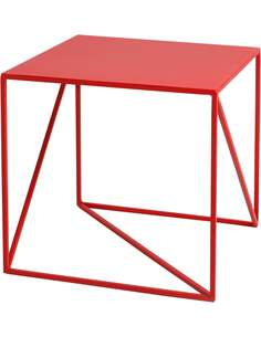 Table d'appoint Memo