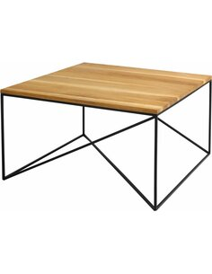 Table basse Memo