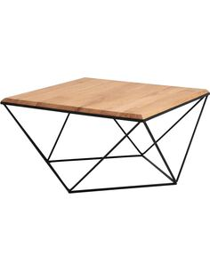 Table basse Daryl
