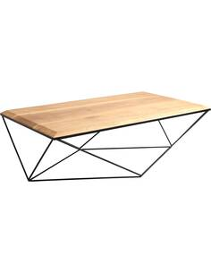Table basse Daryl