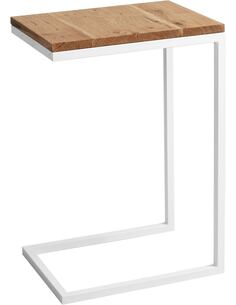 Table d'appoint Lupe