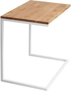 Table basse Lupe