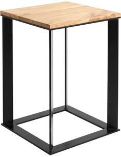 Table d'appoint Skaden