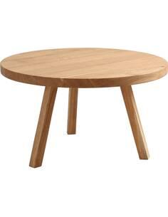 Table basse Treben