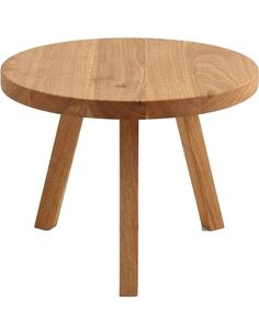 Table basse Treben
