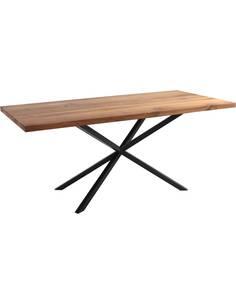 Table à diner Orion
