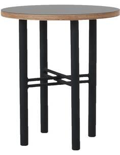 Table basse Pento