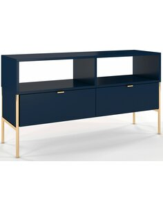Commode TV Polka P01