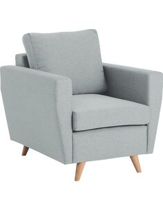 Fauteuil LOVER