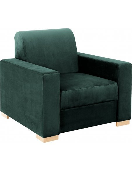 Fauteuil STABLE