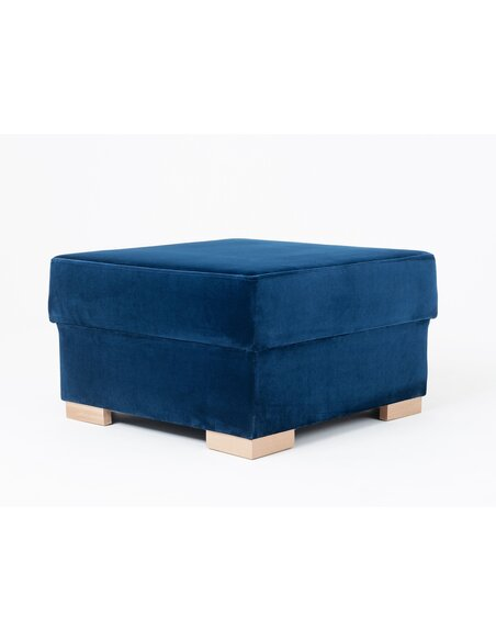 Pouf STABLE
