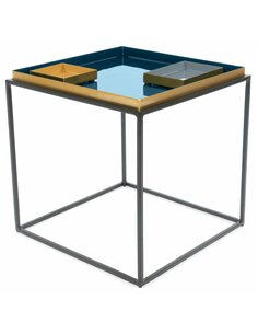 Table d'appoint FAMOSA I