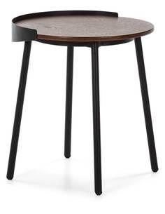 Table Berga