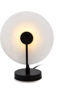 Lampe Calonge