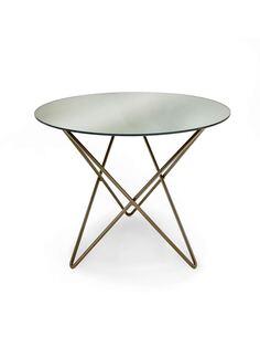 Table Deba