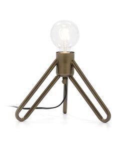 Lampe Gabas