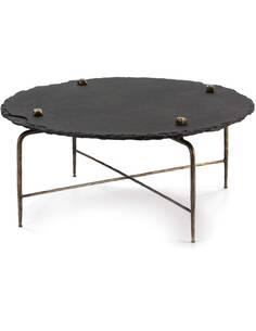 Table Grisen