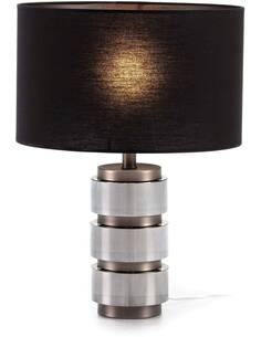 Lampe Illueca