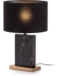 Lampe Jarque