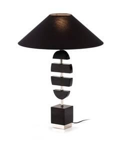 Lampe Jatiel